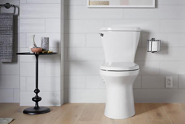 Kohler Betello Toilet