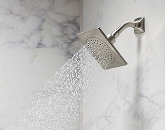 Kohler Shower Head