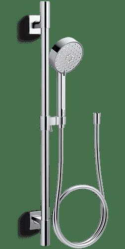 Handheld Showerhead | AWAKEN® G110 Showerhead by KOHLER